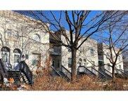 1826 S 5th Street Unit #A, Minneapolis image