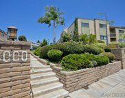 8000 University Ave Unit #203, La Mesa image