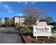 212 Pacifica Bld 202, Watsonville image