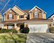 15647 Prescott Hill  Avenue, Charlotte image