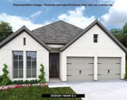 10923 Brush Footed Street, Cypress image