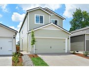 1006 South View  DR, Molalla image