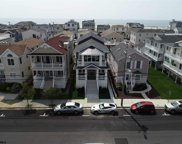 4645 Asbury Avenue Unit #1, Ocean City image