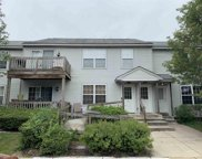 15 Oyster Bay Unit #15D, Absecon image