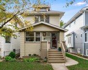 1043 S Scoville Avenue, Oak Park image