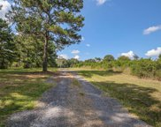 611 Longtown Rd, Lugoff image