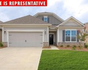 3654  Norman View Drive, Sherrills Ford image
