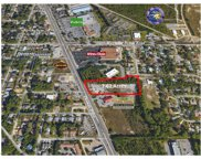 2600 Thomas Drive Unit Lot 1, Panama City Beach image