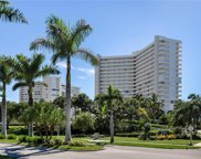 320 Seaview Ct Unit 1009, Marco Island image