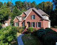 190 Trace Ridge Rd, Hoover image