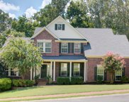 196 Spy Glass Way, Hendersonville image