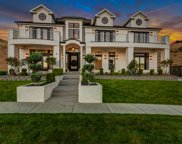 4890 N Vialetto Way, Lehi image
