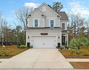 2906 Clearwater Drive, Mount Pleasant image