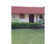 411 Glenwood Drive Unit #411, West Palm Beach image