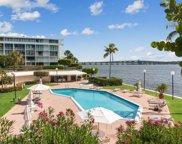 2778 S Ocean Boulevard Unit #102n, Palm Beach image