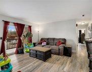 10890 W Evans Avenue Unit 1D, Lakewood image