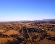 Unaka View, Sweetwater image