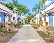 8736  Rangely Ave, West Hollywood image