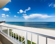 280 S Collier Blvd Unit 1704, Marco Island image