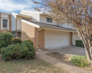 2970 Country Place Circle, Carrollton image