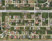 540 SW S Quick Circle, Port Saint Lucie image