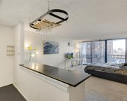 1020 15th Street Unit 8M, Denver image