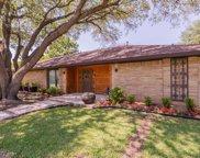 4055 Fawnhollow Drive, Dallas image