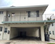 6244  CAVAN Drive Unit #4, Citrus Heights image