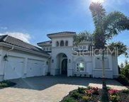 16830 Clearlake Avenue, Lakewood Ranch image