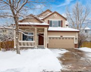 3744 Gypsum Court, Superior image