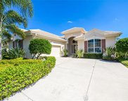 8417 Misty Morning Court, Lakewood Ranch image