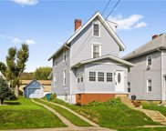 307 N 6th St, Youngwood image