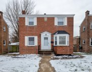 3733 W 85Th Street, Chicago image