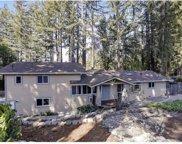 24120 Summit Woods Dr, Los Gatos image