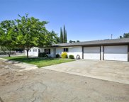 14558 Fruitvale, Valley Center image