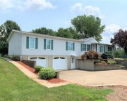 18620 County Road 93, Coshocton image