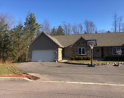 115 Victor Dr, Jefferson Twp image