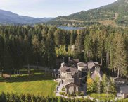 6715 Crabapple Drive, Whistler image