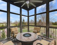 14001 Nicklaus Drive, Overland Park image
