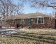 1321 SW Skyline Drive, Blue Springs image