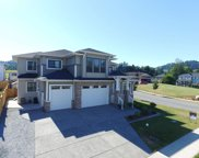 8435 Mctaggart Street, Mission image