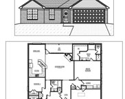 14348 County Road 452, Lindale image