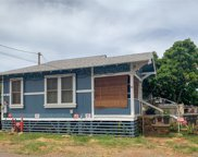 1718 Eluwene Street Unit A, Honolulu image