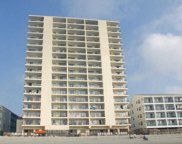912 N Waccamaw Dr. Unit 1104, Garden City Beach image