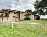 7480 Smith Road, Somerset image