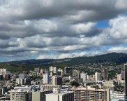 410 Atkinson Drive Unit 3230, Honolulu image