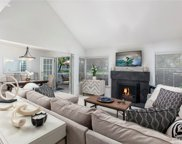 2769 Hillview Drive Unit #N5, Newport Beach image