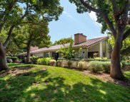 8341 Riesling Way, San Jose image