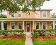 14344 Southern Red Maple Drive, Orlando image