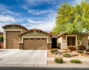 17816 W Windrose Drive, Surprise image